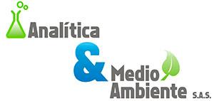 Representante exclusivo equipos SAVILLEX y SONICS para Colombia