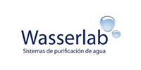 Representante Wasser Lab en Colombia