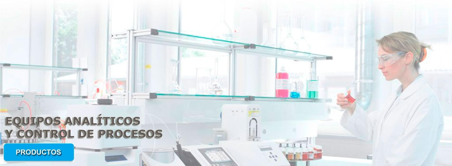 Analitica Y Medio Ambiente SAS